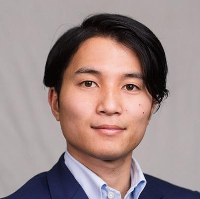 Toshiki Saito